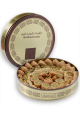 102401 - ASSORTED SWEETS PISTACHIO - SPECIAL 1000g